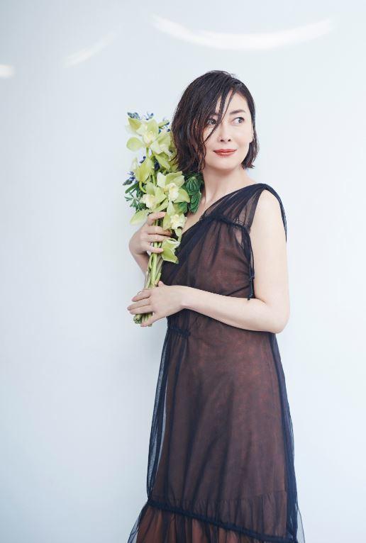 Nakayama_prof_new