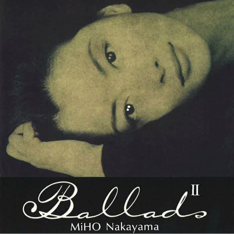 Ballads Ⅱ